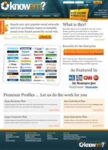 20100831 013014 knowemcom p 250 216x300 Er dit navn eller brand taget på internettet?