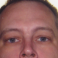 Profile picture of wilhelmsendk