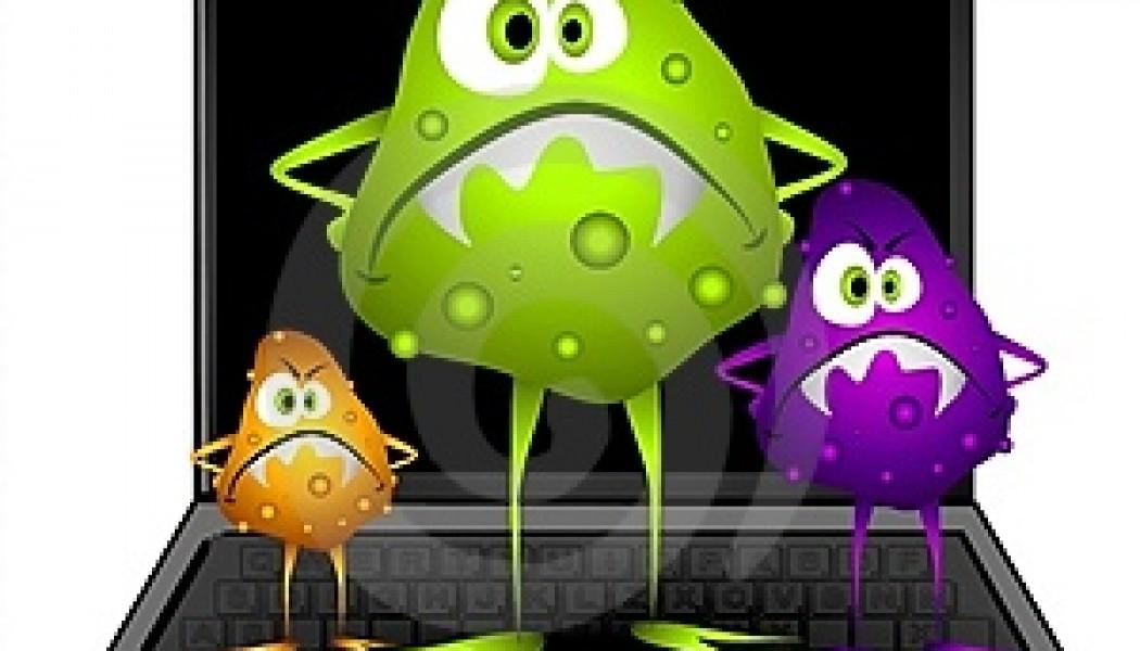 Hvordan fjerner du antimalware doctor