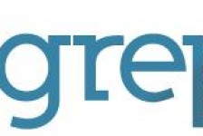 Greplin.com