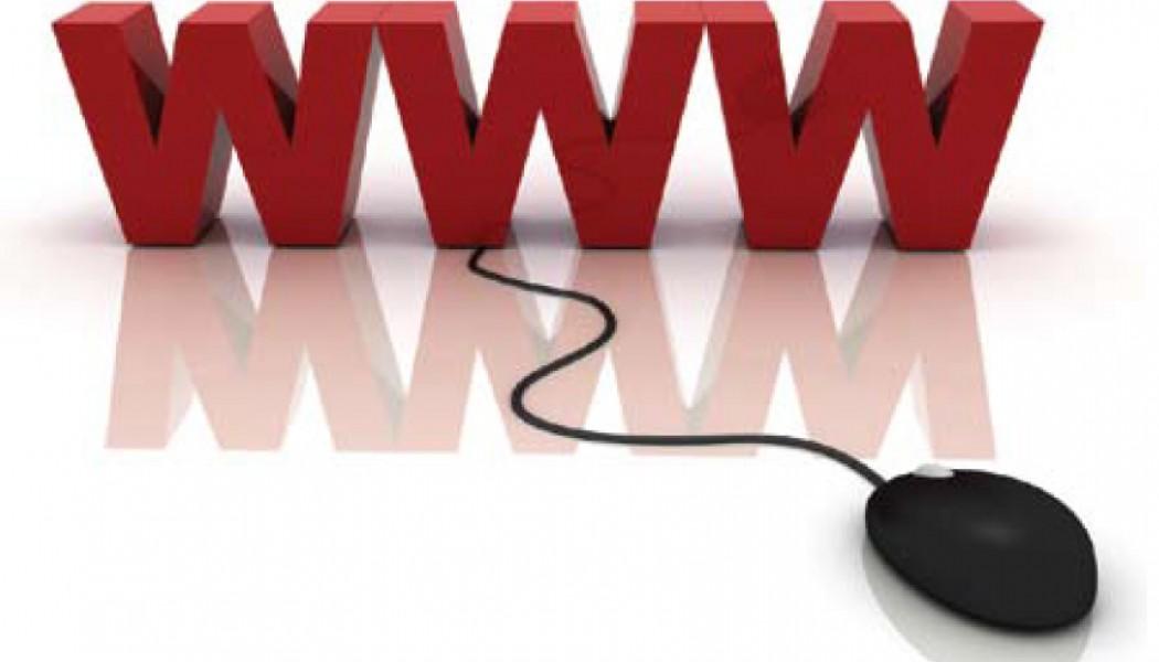 4 sjove hjemmesider:-)