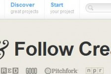 Kender du Kickstarter.com ?