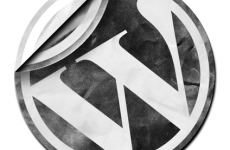 wordpress tips at wilhelmsen.tv