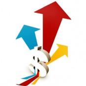 3 gode annoncenetværk du kan tjene penge på