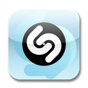 Shazam | Find de beste numre fra radioen