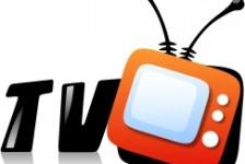 wilhelmsen.tv | Tak til mine læsere
