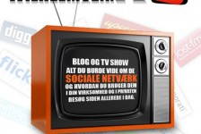 Wilhelmsen.tv has moved