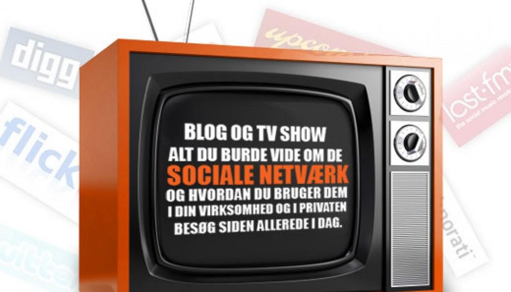 Wilhelmsen.tv runde 2