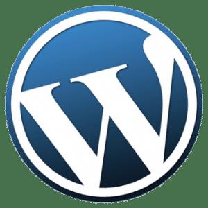 Gode råd til optimering af dine billeder på wilhelmsen.tv