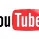 2 gode youtube tjenester som du kan bruge i din dagligdag