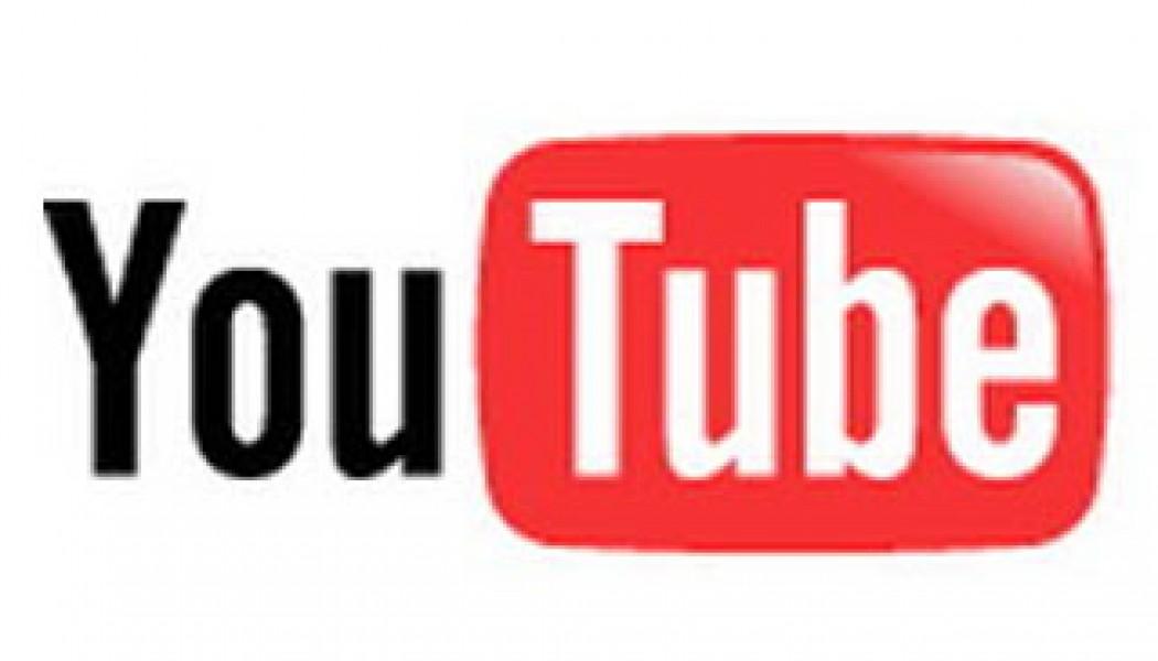 3 gennemførte youtube videoer som tager den hele vejen
