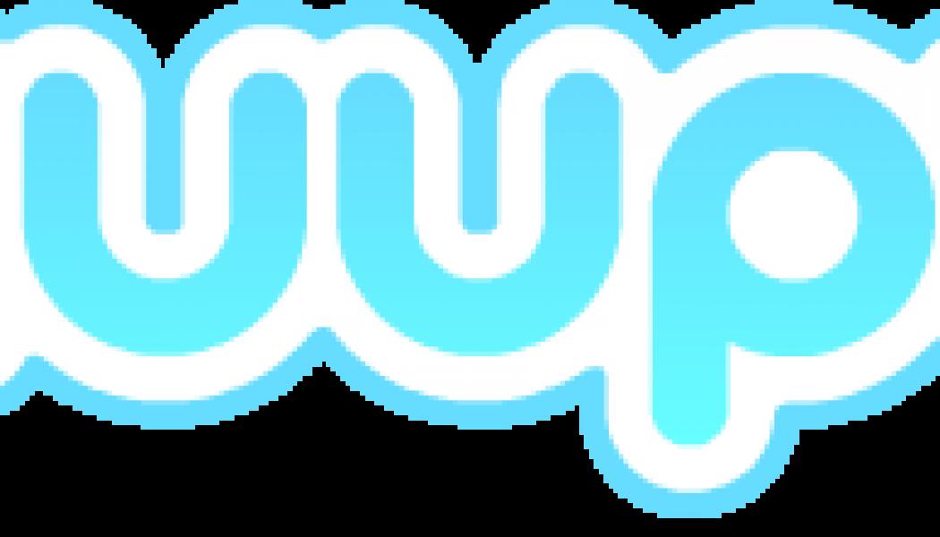 Gør din webshop viral med zuupy allerede i dag